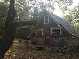 airbnb huntsville al siren lullabies