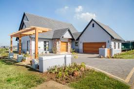 Homeplan Fascinating 3 Bedroom House For Sale 91 Including Home Plan With 3
