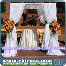 indian wedding backdrops for sale list manufacturers of indian wedding backdrop panels buy indian