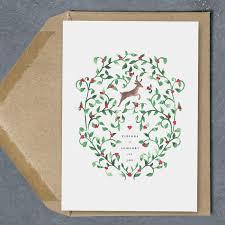free christmas printable tidings of comfort u0026 joy christmas card