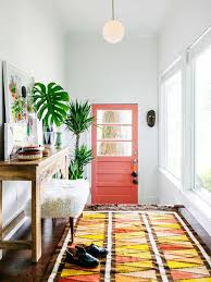 home interior brand 12 blogs every interior design fan should follow mydomaine