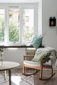 scandinavian style living room 109 best scandinavian style interiors images on pinterest
