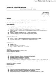 Job Experience Resume by Graphic Resume Careerperfect Graphic Design Sample Resume
