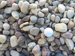 decorative stone granite rocks quartizite large selection