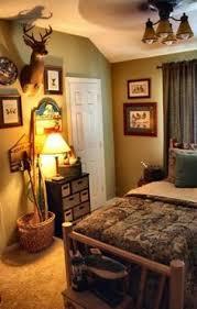 Design My Bedroom Burgundy Bedroom Ideas Https Bedroom Design 2017 Info Interior