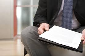 words to use when writing a resume best words to include and avoid in your resume man with cv