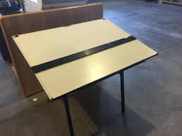 Leonar Drafting Table Mayline Drafting Table Posot Class