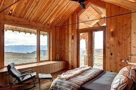 bardage bois chambre chambre lambris decoration chambre lambris blanc with