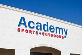 academy sports and outdoors phone number academy sports outdoors vereit