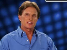 what is happening to bruce jenner 75 best bruce jenner images on pinterest bruce jenner jenners and