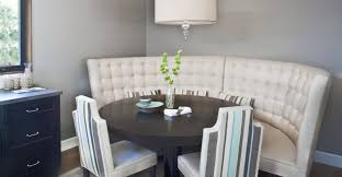 Dining Room Bench Seat Bench Thrilling Dining Table Bench Seat Adelaide Intriguing