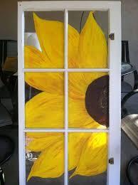 25 unique old window crafts ideas on pinterest old window ideas