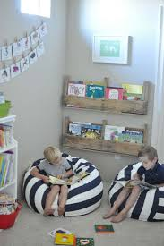 26 fabulous diy pallet projects for your kids amazing diy