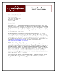 example of a press release google search writing pinterest
