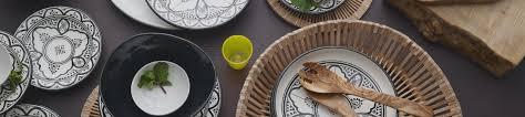 kitchen accessories designer u0026 contemporary kitchenware