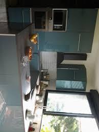 cuisine ikea gris brillant cuisine ikea gris turquoise brillant cuisine condos