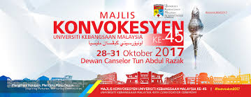 official portal of ukm