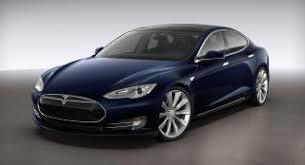 Blinking Tire Pressure Light Blinking Tpms Light At Startup Tesla Motors Club