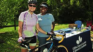 Caro Mi Dining Room - climb to conquer cancer the tryon daily bulletin