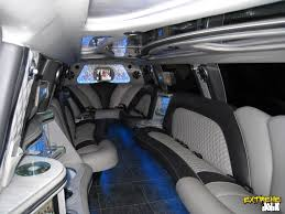 hummer jeep inside cars limousine interior inside of hummer ford h2 and others