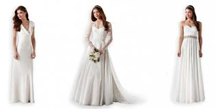 lord dresses for weddings lord dresses for weddings wedding dresses wedding ideas