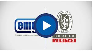 bureau veritas miami emg engineering environmental capital planning project