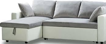 leclerc canapé meuble e leclerc anniversaire flash du 27 04 2016 ashyann