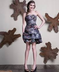 camo dresses for weddings 42 cool camo wedding ideas for country style enthusiasts
