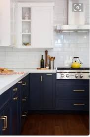 Trim For Kitchen Cabinets Best 25 Cabinet Trim Ideas On Pinterest Cabinet Molding Diy