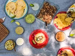 best picnic foods peeinn com
