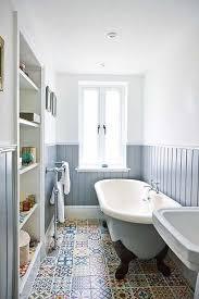 bathroom inspiration ideas 26 half bathroom ideas and design for upgrade your house