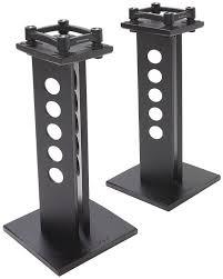 10 best ion forge speaker stands images on pinterest speaker