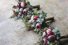 why we love australian natives weoa wedding events of australia