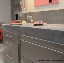cuisine en siporex fabriquer sa cuisine en beton cellulaire 7 fabrication plan de