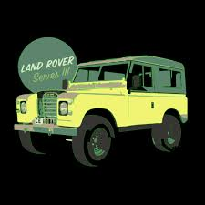 green land rover land rover defender series range rover evoque discovery lr2