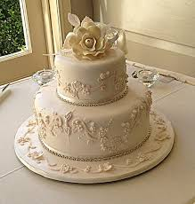 small wedding cakes for small intimate lovely wedding celebration