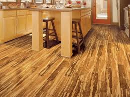 Laminate Flooring Vs Engineered Wood Laminate Flooring Wood Flooring Vs Laminate Terrific Wood