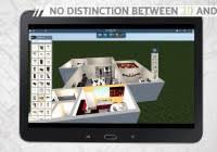 Home Design Software Remodel Best Home Design Software For Pc Remodel Interior Planning House