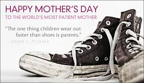 free mothers day e cards mothers day wear out free christian