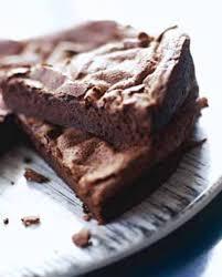 gateau cuisine gâteau au chocolat pour 4 personnes recettes à table