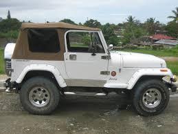green jeep wrangler 1990 jeep wrangler green u2014 ameliequeen style 1990 jeep wrangler