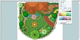 online design program landscaping program online to new landscaping software landscape