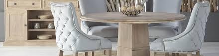 erhard furniture u0026 flooring located between berrien springs u0026 st