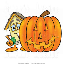 free halloween images clip art royalty free halloween stock avenue designs