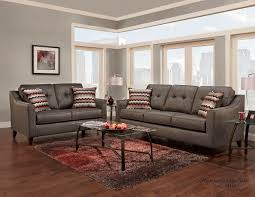 stoked ash sofa and loveseat sectional sofa sets