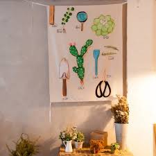 make your own hanging l day 02 make a balcony of your own with succulent plants b l