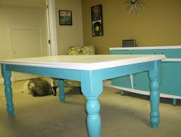 Refinishing A Kitchen Table by 124 Best Cottage Kitchen Farm Tables Images On Pinterest