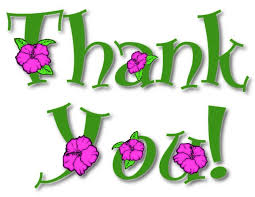 thank you flowers thank you flowers clipart free best thank you flowers
