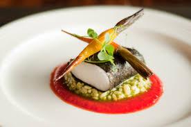 photo plat cuisine gastronomique images gratuites plat repas aliments produire poisson gourmet
