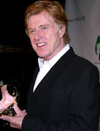 does robert redford have a hair piece robert redford plastic surgery before after pictures 2016